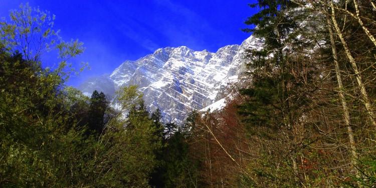 Bartholomae Berchtesgaden Koenigsee - 4