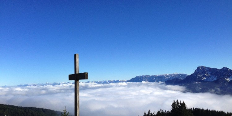 Stoißer Alm Anger Berchtesgadener Land - 59