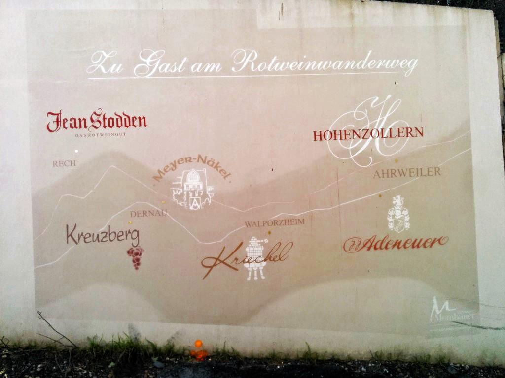 rotweinwanderweg_15022015_pic053