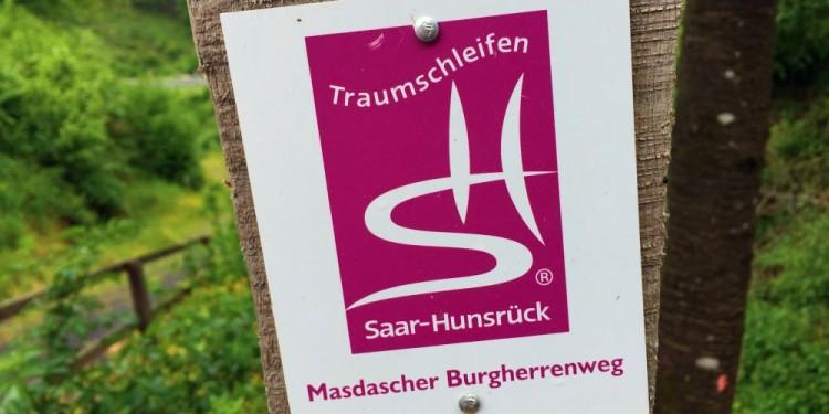 Dielaysteig Saar-Hunsrück-Steig04-20150601