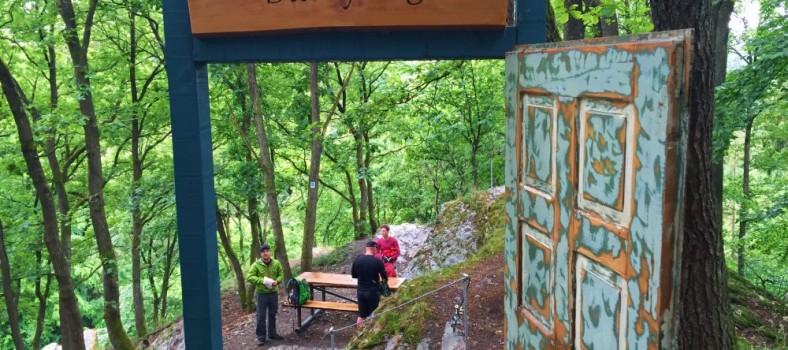 Dielaysteig Saar-Hunsrück-Steig32-20150601