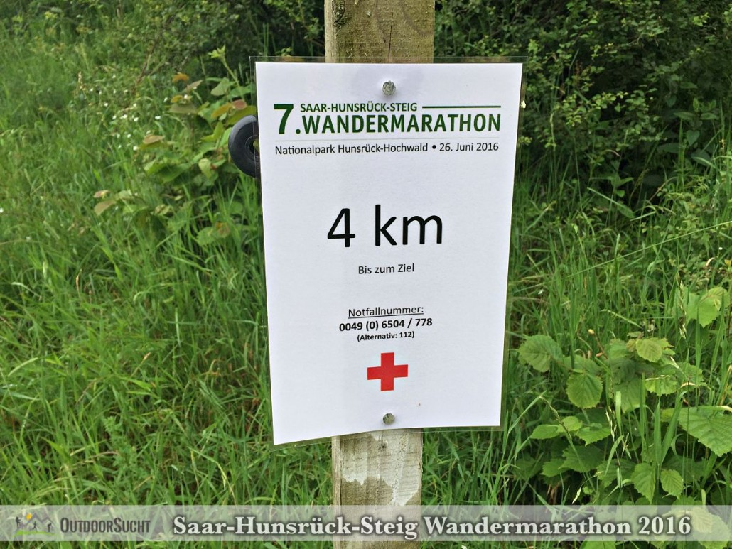 Wandermarathon Saar-Hunsrueck-Steig 2016 - 54