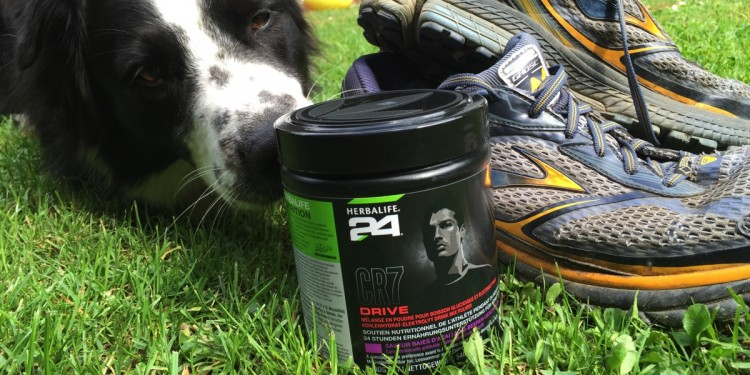 herbalife-cr7-drive-test-5