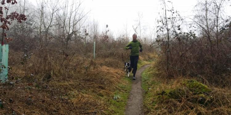 Trailrunning Mülheim Kärlich