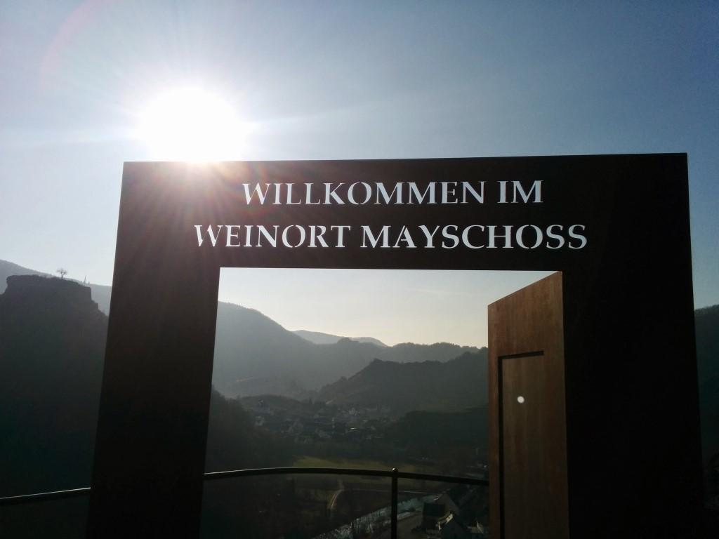 rotweinwanderweg_15022015_pic028